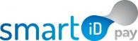 SmartID Pay. Tel est le nom de l'application pour mobiles développée par le laboratoire* de l'Institut de recherche valaisan Icare, à Sierre. Il permet de payer ses factures vite, sans erreur, et sans se prendre la tête avec l'interminable saisie des numéros de référence et des numéros de compte.
