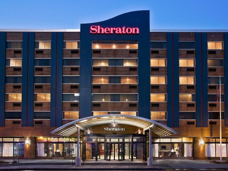 Hotels Near Lewiston Ny