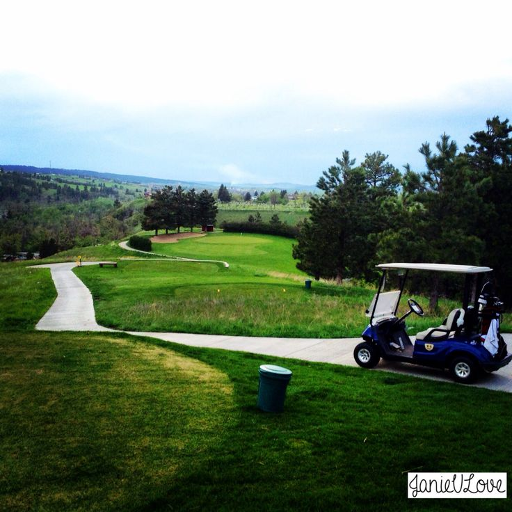 What gets me going. Is golf day and with the help of some of my #GoVoxBox products from @Influenster