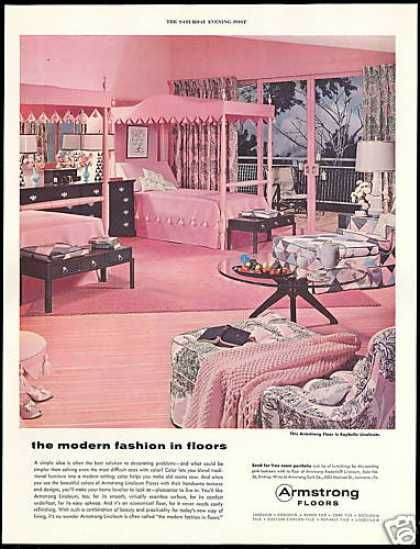 24 Best Images About 1950 S Modern House Bedroom On Pinterest Mid
