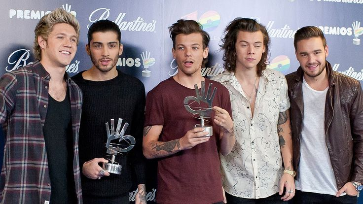 Will One Direction Break Up After Their Tour? Okay guys, take a breather. For all the people who watched the other video i posted a couple days ago , and had questions about Zayn leaving forever....Hes not! Its just temporary, so if you want more info about the subject check the video out