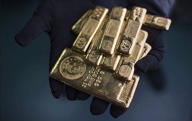 Gold: das wahre Geld – wer sichert sich jetzt Goldvermögen? Papiergeld, wie wir es kennen, ist nach Ansicht vieler Volkswirte Betrugsgeld. Zentralbanken und Geschäftsbanken schöpfen es, erzeugen es…