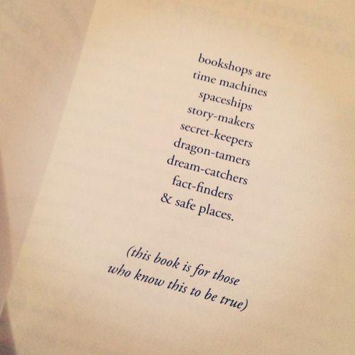 Madison♡ ↠{Mgracevball}↞ – Anh Jana Nguyen