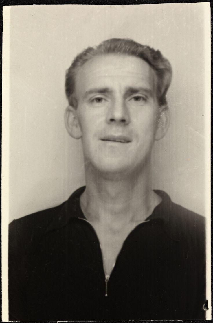 Alf Prøysen – Store norske leksikon