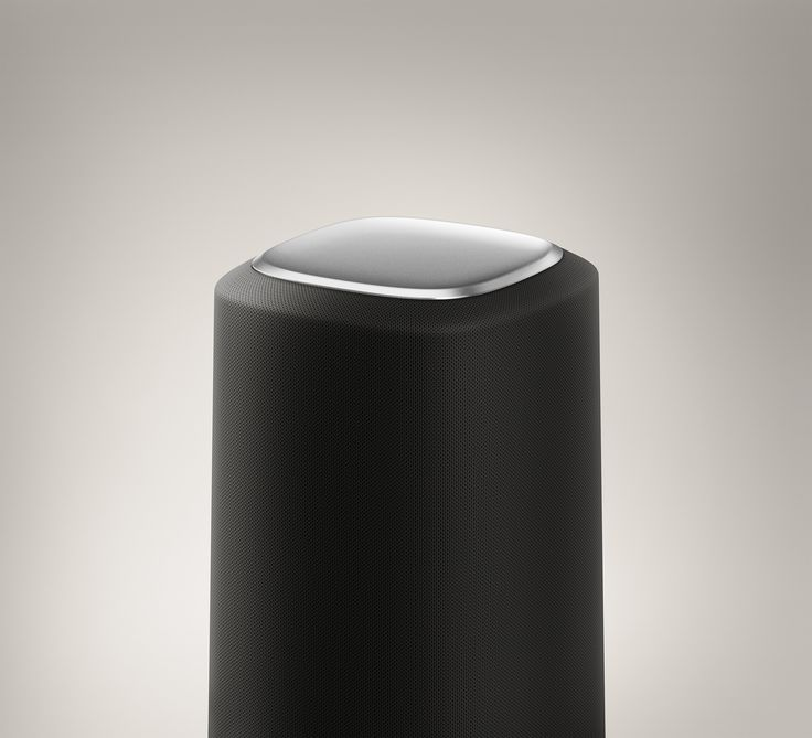 https://flic.kr/p/xkCTmn | Philips Zenit cinema speakers CSS5330B | Embrace pure simplicity with Philips Zenit cinema speakers and enjoy natural, balanced sound from a design featuring modern, authentic materials. Smart cable management and a wireless subwoofer ensure a clutter-free and sublime experience.