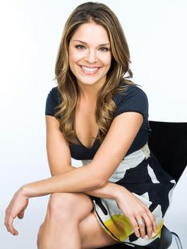 45 best hgtv hosts designers contractors images on Kelly wearstler bio