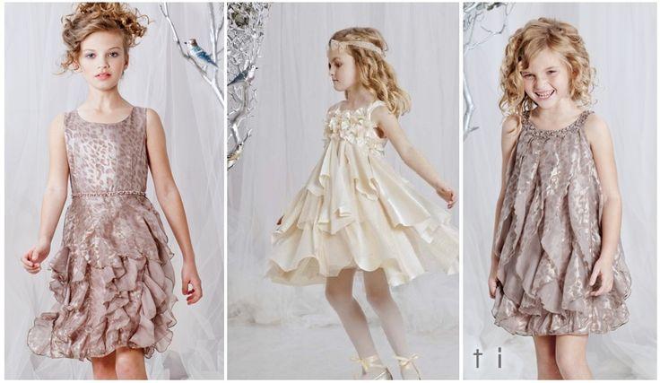 нарядное платье для девочки 6-7 лет на выпускной: 42 тис. зображень знайдено в Яндекс.Зображеннях
