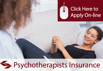 professional indemnity insurance for psychotherapists