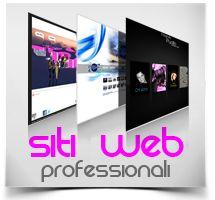 Pubblicità per la tua attività.  Advertising for your business.  www.flashexdesign.it