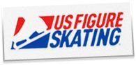 US Figure Skating Website