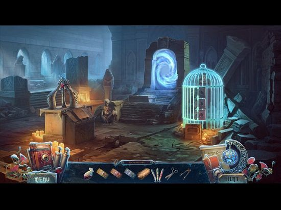 Witches Legacy Games List Hidden Object Puzzle Adventure Series From Elefun Games For Computer An Hidden Object Games Hidden Objects Best Hidden Object Games