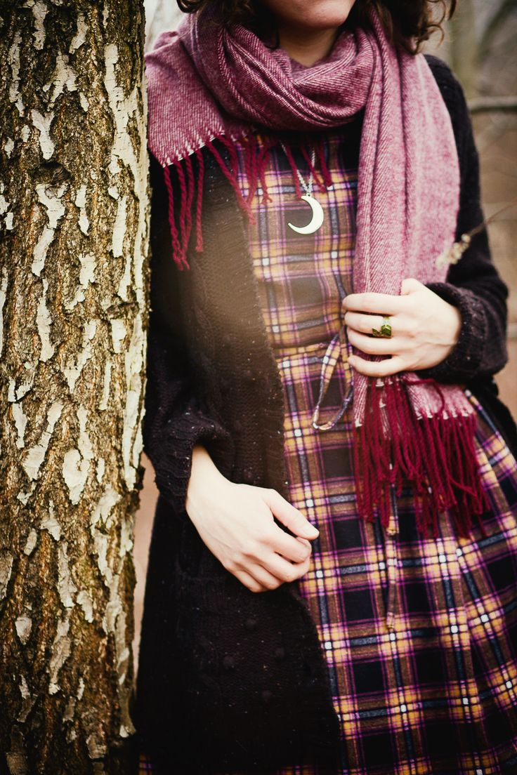 6680 best images about Fall into Style on Pinterest