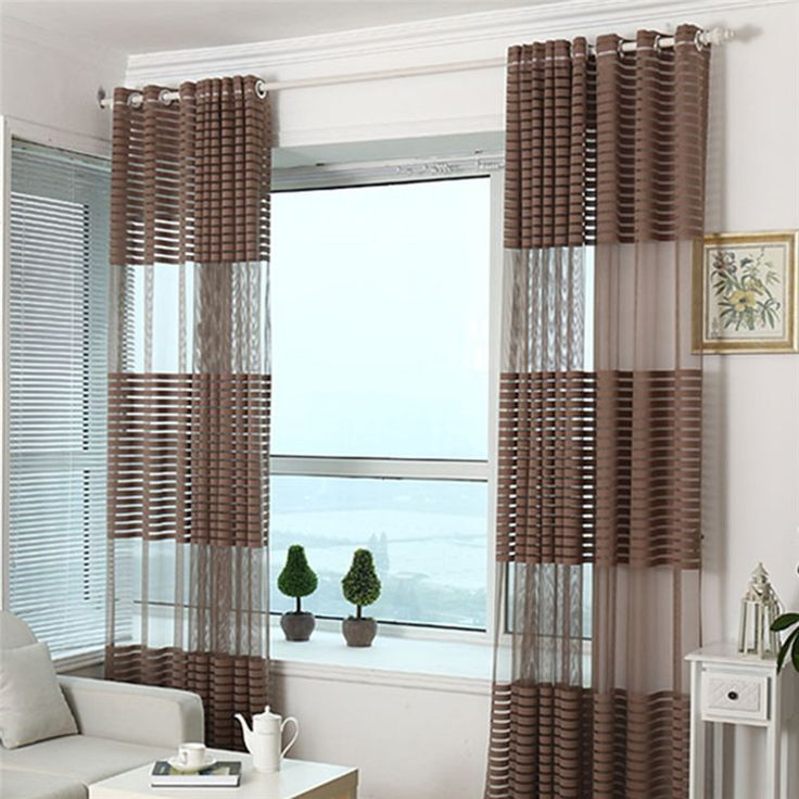 1000 ideas about balcony curtains on pinterest balcony for Apartment balcony privacy solutions