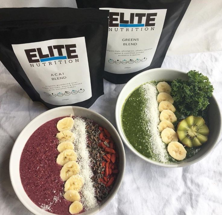 Elite Nutrition are manufacturers of vegan, gluten free and dairy free products that are 100% natural plant based nutritional products. We manufacturer a greens blend, natural protein and Acai blend.