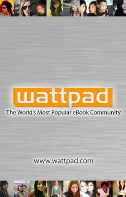 """You should read """"How to become successful on Wattpad: A beginners guide."""" on #Wattpad. #nonfiction #random"""