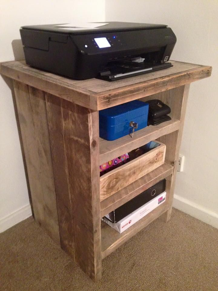 upcycled-pallet-mini-table-with-storage.jpg 720×960 pixels
