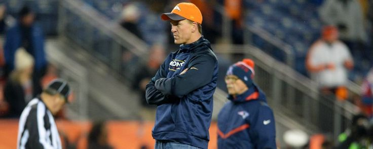 http://www.meganmedicalpt.com/ Peyton Manning has been trying to help the Denver Broncos in any way he can as he recovers from a tear in the plantar fascia of his left foot.