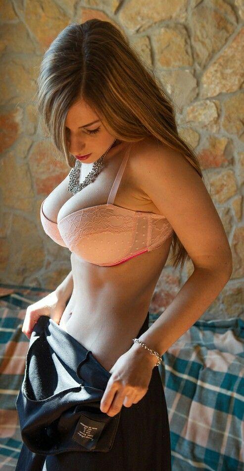 Sexy mt bif boob site