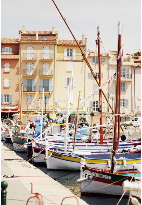st. tropezSailboats, Sailaway, Saint Tropez, France, Travel, Places, French Riviera, Sailing Boats, St Tropez