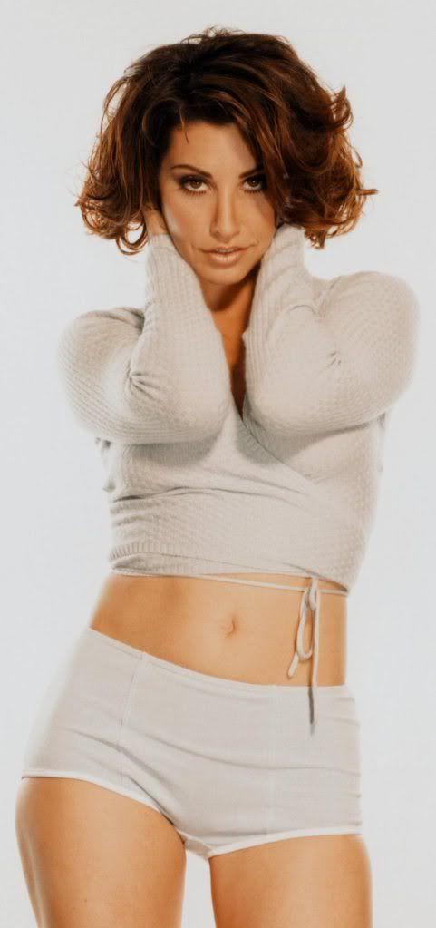 21 Best Gina Gershon Images On Pinterest Gina Gershon Beautiful People And Beautiful Women