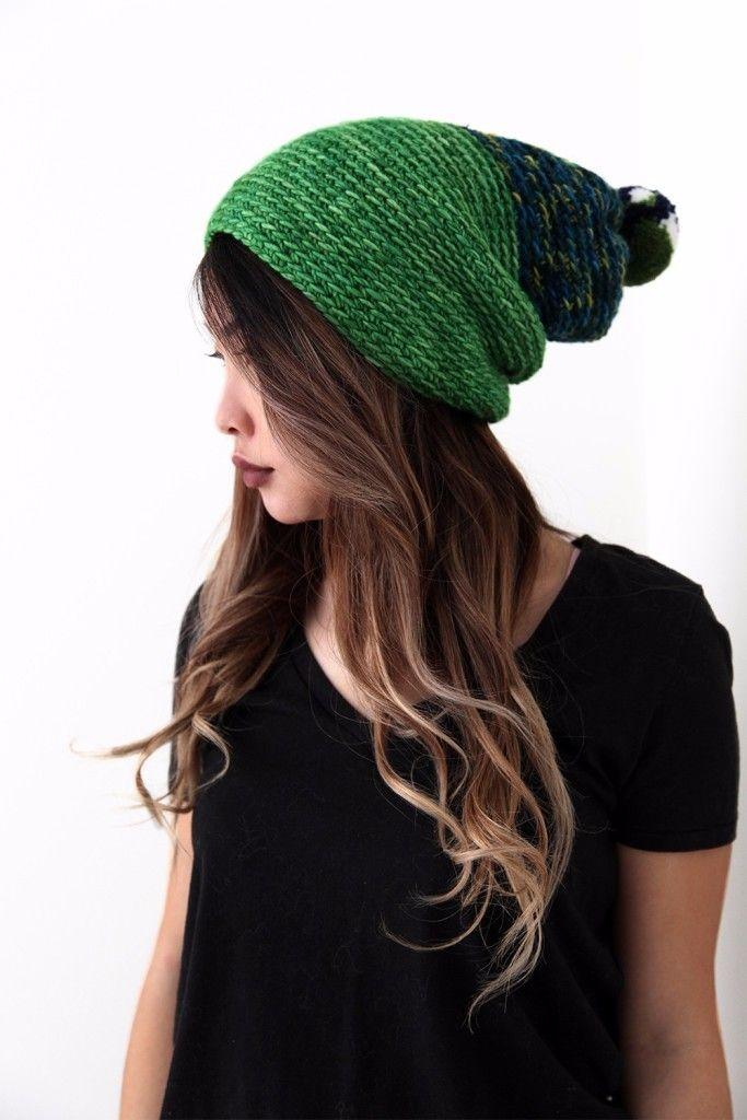 102 besten Tams/Beanies Bilder auf Pinterest | Beanie mütze ...