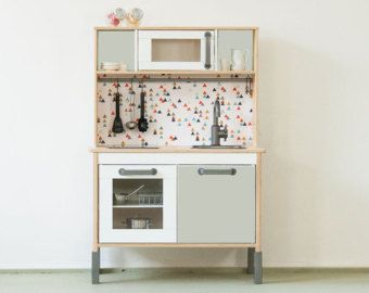 Wooden Play Kitchen Ikea best 25+ toy kitchen accessories ideas only on pinterest | wooden