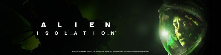 Alien: isolation is a first-person survival horror stealth game developed by the creative assembly and published by sega on 7 october 2014 for microsoft windows, playstation 4, xbox one, playstation 3 and xbox 360 platforms. Dhruva interactive is proud to have contributed to this game.