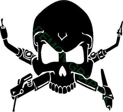Welding-skull-vinyl-decal-sticker-welder-weld-pipeline-mig-tig-arc