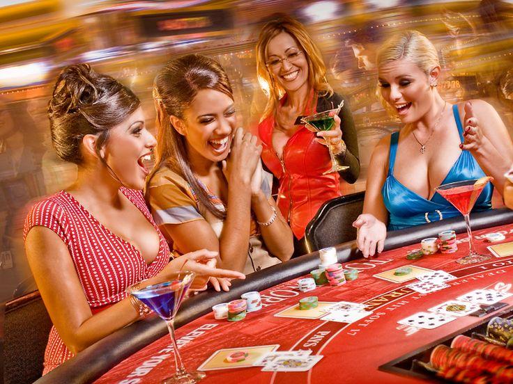 association of problem gambling service administrators