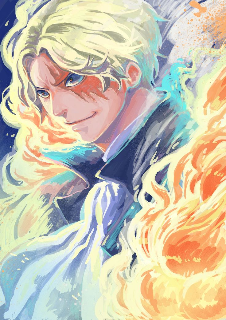 (17) Tumblr Sabo one piece, One piece images, One piece