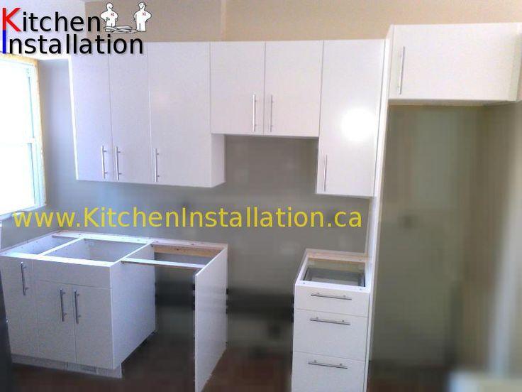 best 25 discount kitchen cabinets ideas on pinterest white stuff discount code discount. Black Bedroom Furniture Sets. Home Design Ideas