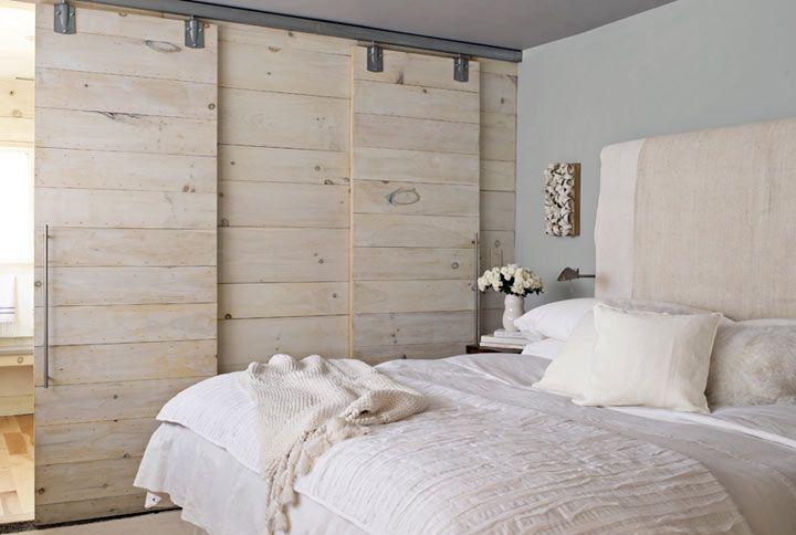 Эко-стиль – глоток свежего воздуха для вашего дома