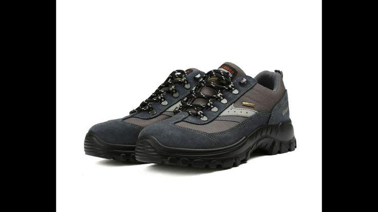 Grisport Yeni Sezon Ayakkabılar www.korayspor.com/grisport-ayakkabi/ Korayspor.com da satışa sunulan tüm markalar ve ürünler Orjinaldir, Korayspor bu markaların yetkili Satıcısıdır.  Koray Spor Spor Malz. San. Tic. Ltd. Şti.