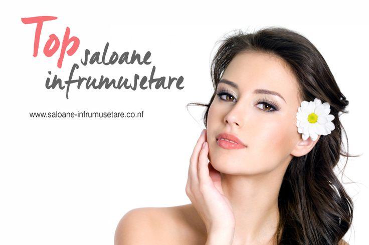 www.saloane-infrumusetare.co.nf