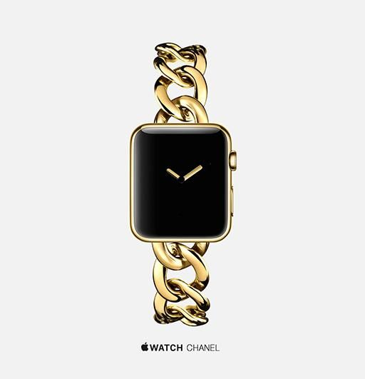 Apple Watch 2 release date, news, features, apps and specs: Apple Watch 2 could boost LTE smartwatch market | IT PRO