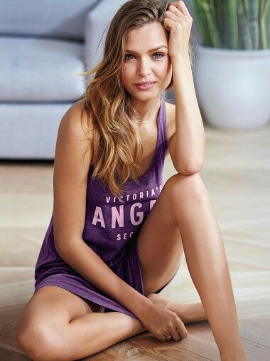 find girl for sex scarlett escort Western Australia
