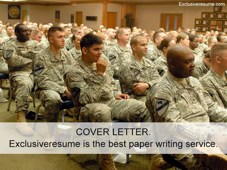 25+ beste ideeën over Effective cover letter op Pinterest - cover letter writing services