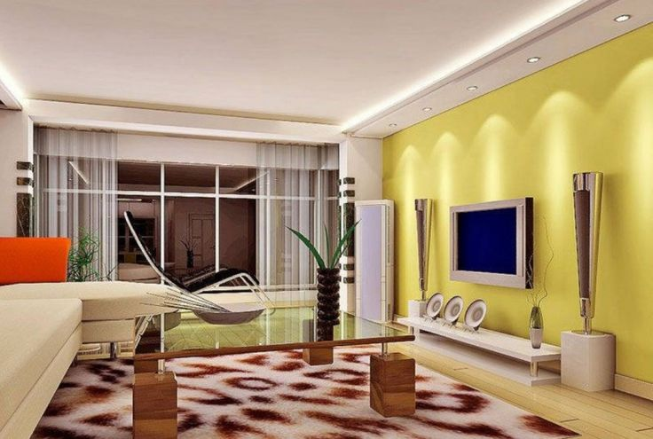 1000 ideas about yellow living rooms on pinterest for Living room yellow walls