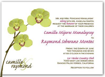 Google Image Result for http://4.bp.blogspot.com/_VjfMoErxlu4/Sa-G0mTIzcI/AAAAAAAAAgE/HcJxdHeq1fo/s400/Orchid_invitation_OG.png