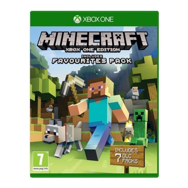 Mejores 26 Im Genes De Xbox One S Mis Juegos En Pinterest Videojuegos Cine Y Juegos De Pc