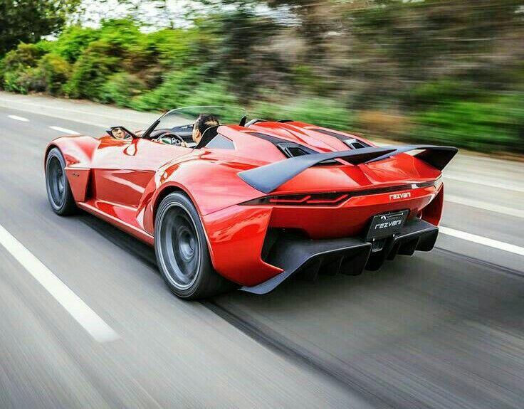 Mejores 305 imágenes de Cars 3 en Pinterest | Coches clásicos ...