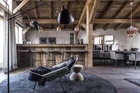 Image result for chalet kitchen