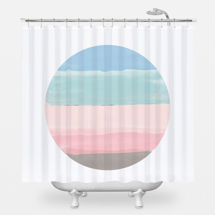 46 best Black Tree Shower Curtain images on Pinterest | Tree ...
