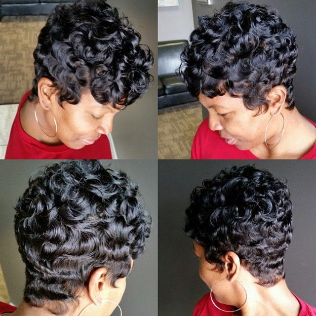 Instagram Post By The Cut Life Thecutlife Hairstyles