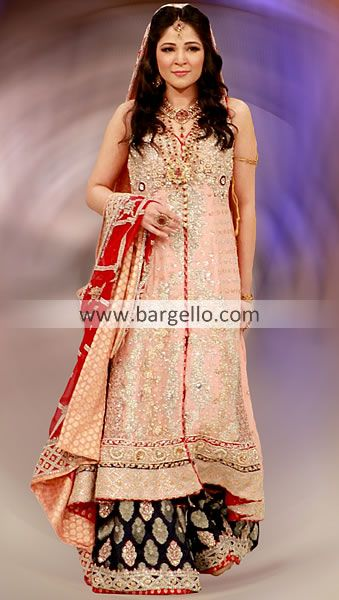 South Asian Bridal Wear Trends Berkeley, Online Shopping Portal For South Asian Clothing Dallas TX