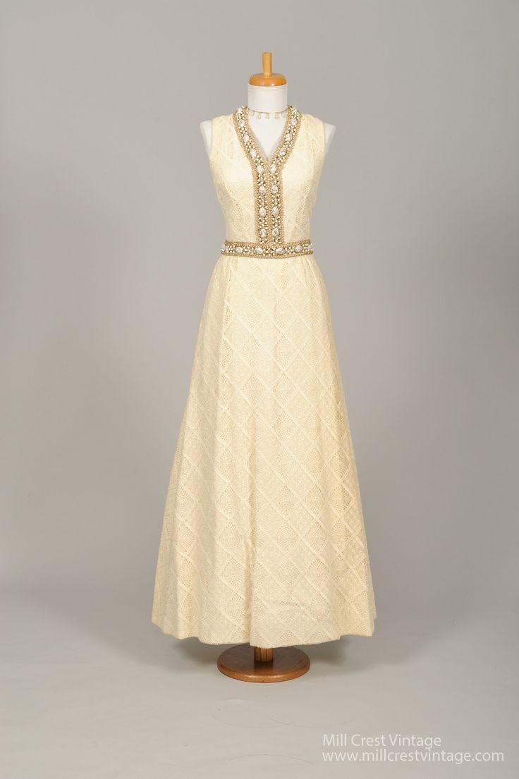 1960 wedding dresses   best Dresses Vintage images on Pinterest  Cute dresses Vintage