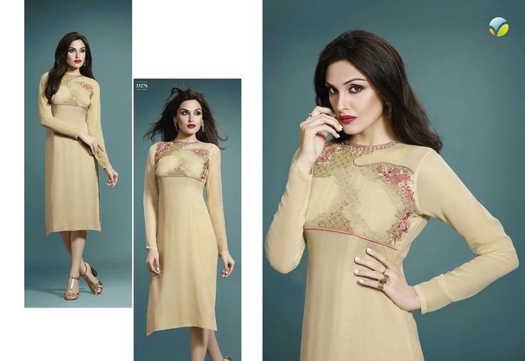 Indian Ethnic Designer Salwar Kameez Pakistani Dress latest Readymade Kurti NVK