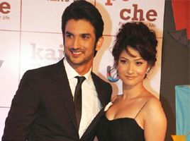 Sushant Singh Rajput Confessed That He and Ankita Lokhande Would get Wedded Next Year...Read More...Kalbhi.com