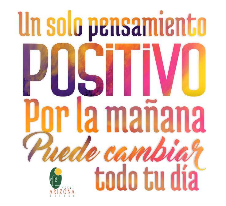 Feliz Inicio de semana!! #cucuta #Colombia #frasemotivadora