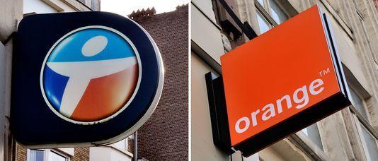 Orange-Bouygues Telecom: retour à la case départ dans les télécoms